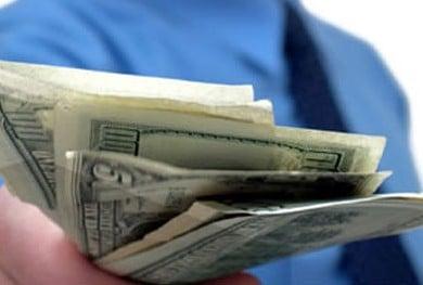 Lån og refinanisering