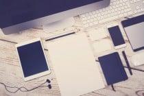 Responsivt webdesign