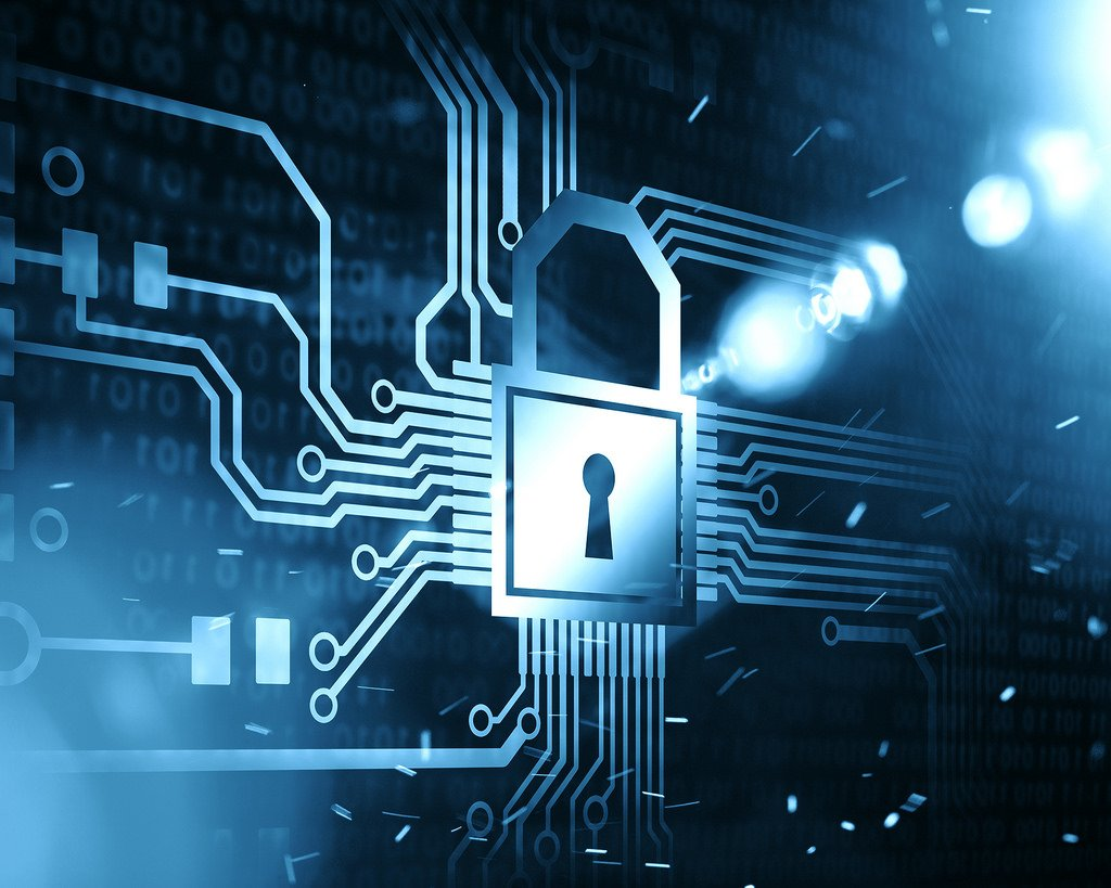 Hvorfor bruke en VPN-tjeneste